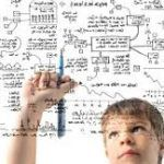 I bambini prodigio sono dei geni?