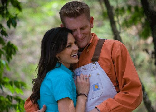 Joey and Rory Gallery | joey and rory