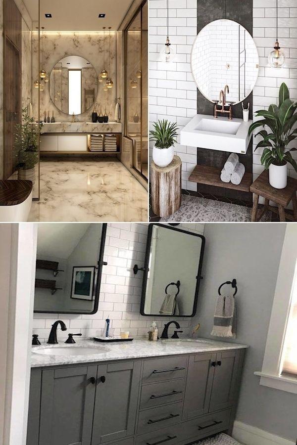 Cheap Bathroom Sets Black Bath Accessories Sets Bathroom