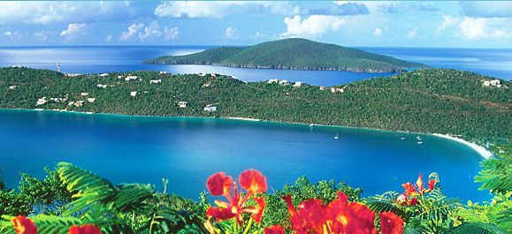 st thomas virgin islands weather underground jpg 1080x810