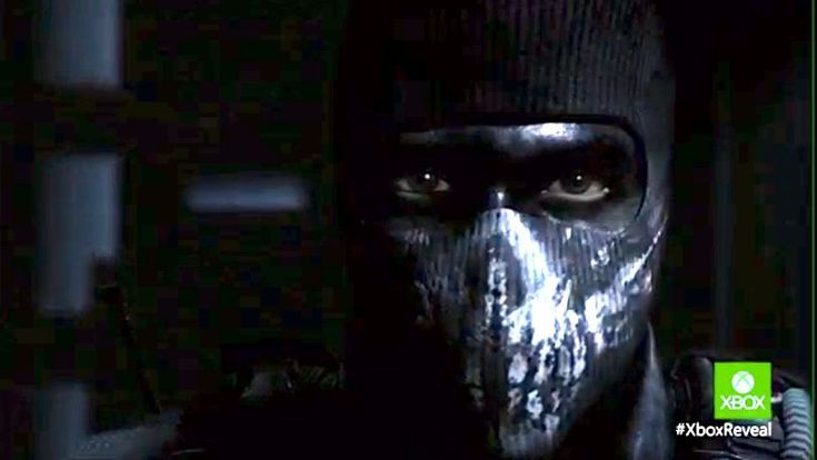 Call of Duty: Ghosts DLC for Xbox One to be exclusive at first | Downloadable content for CoD: Ghosts will come to Xbox One first, it was revealed at the Microsoft press conference. Buying advice from the leading technology site