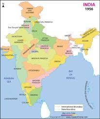 indo bangladesh relationship pdf to excel