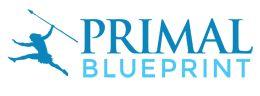 Episode 68: Nicolette Hahn Niman | Primal Blueprint Blog