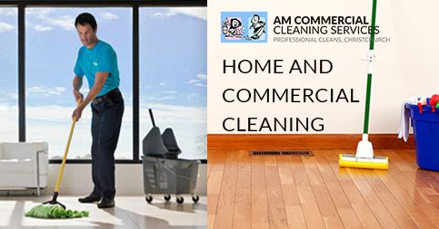 Best Cleaning services for clean your home and office.  http://www.apsense.com/article/most-availed-types-of-cleaning-service.html #Officecleaningchristchurch #Carpetcleaningserviceschristchurch #Pressurecleaning