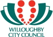 Willoughby Council - 2006 Media Releases