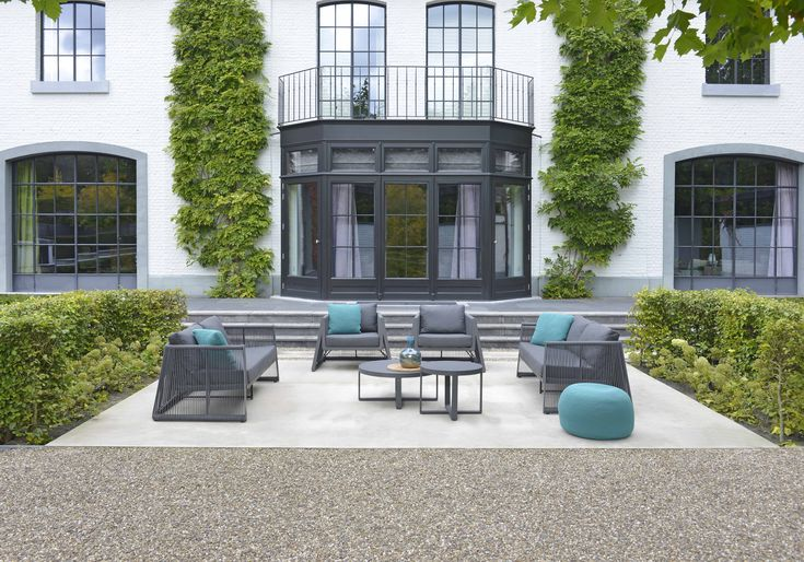 23 best outdoor living 2018 images on pinterest