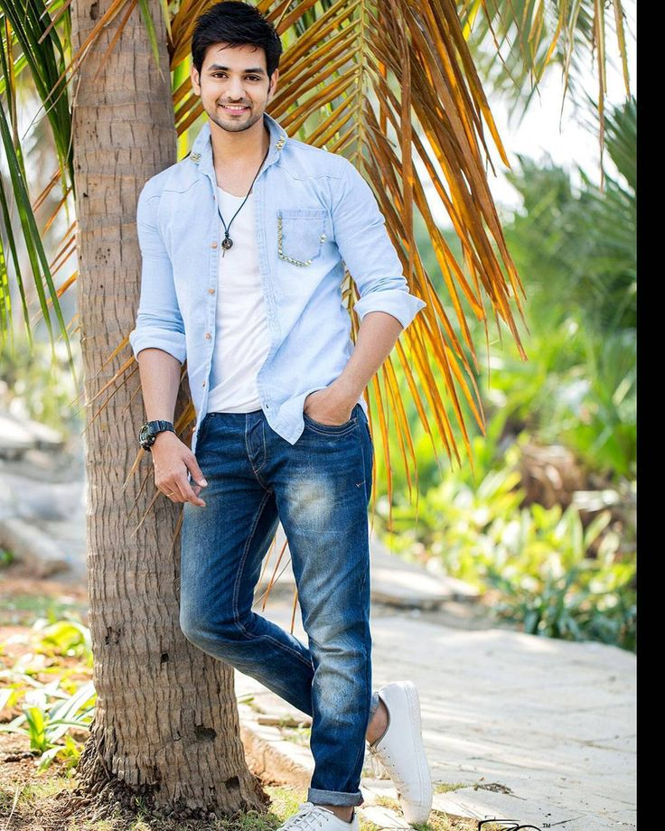 "shaktiarora: ""I think its time to be happy again #happiness #overloaded…"