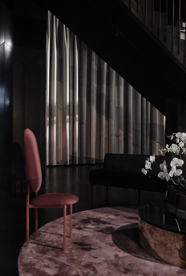 World Best Interior Designer Featuring Memedesign2012 For More Inspiration See Also