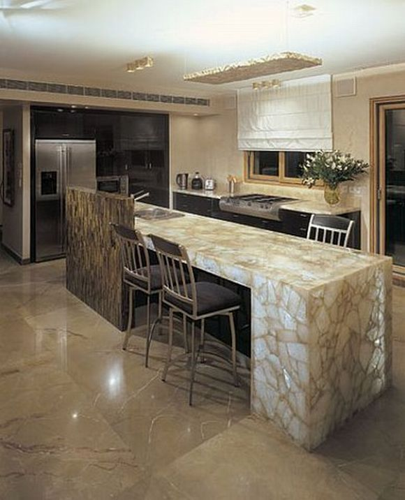 Modern Kitchen Quartz Countertops 20 best kitchen quartz countertops images on pinterest | dream