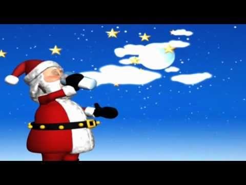 [Chant de Noël] L'as-tu vu ? - YouTube