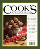 Cooks Illustrated Countertop Convection Oven : 1000+ images about GADGETS: ROTISSERIE OVENS & RECIPES on Pinterest