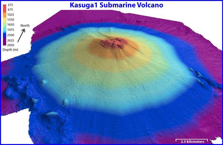 File:Kasuga volcano.jpg - Wikimedia Commons