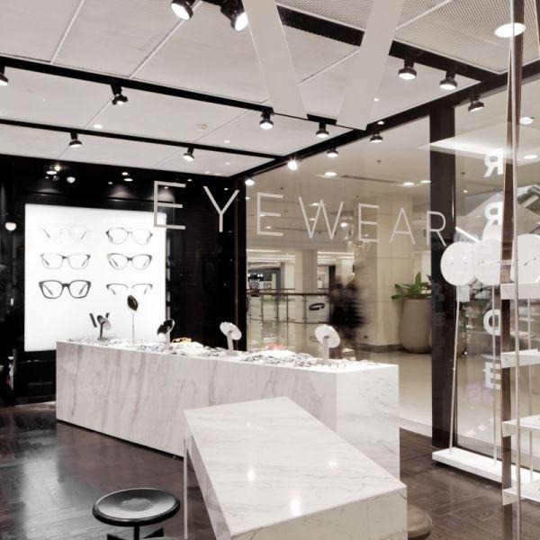 V Eyewear
