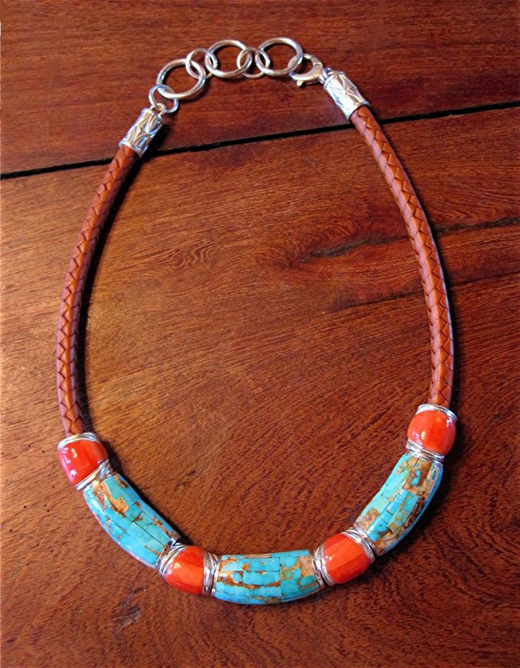 85 best Turquoise Jewelry images on Pinterest Turquoise jewelry