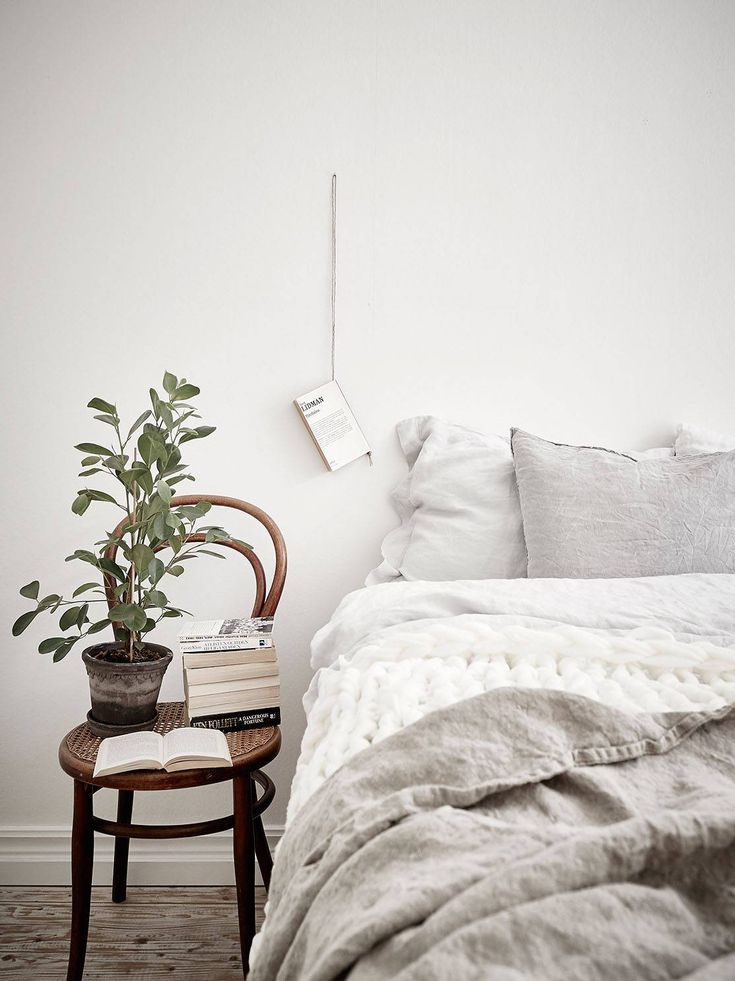 641 best BEDROOMS images on Pinterest