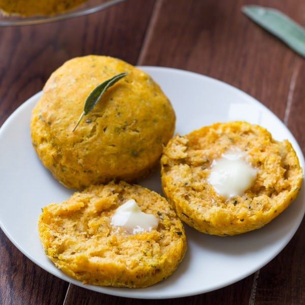 Cooking Tips | Here is number 10 of our top 10 recipes that you can cook with pumpkins from RecipeThis.com