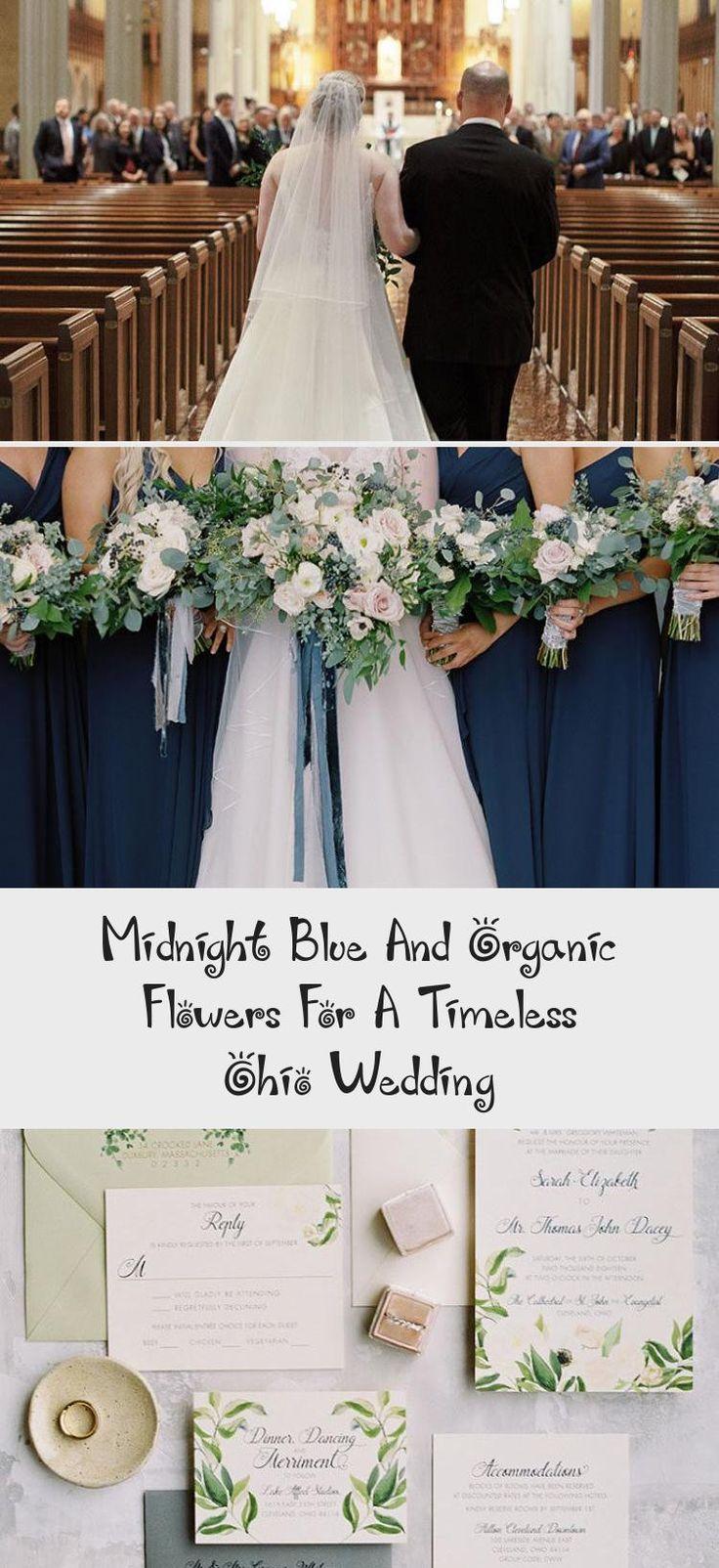 Midnight Blue Bridesmaid Dresses #RusticBridesmaidDresses #BridesmaidDressesMauve #ModestBridesmaidDresses #BridesmaidDressesBlue #BridesmaidDressesMidi