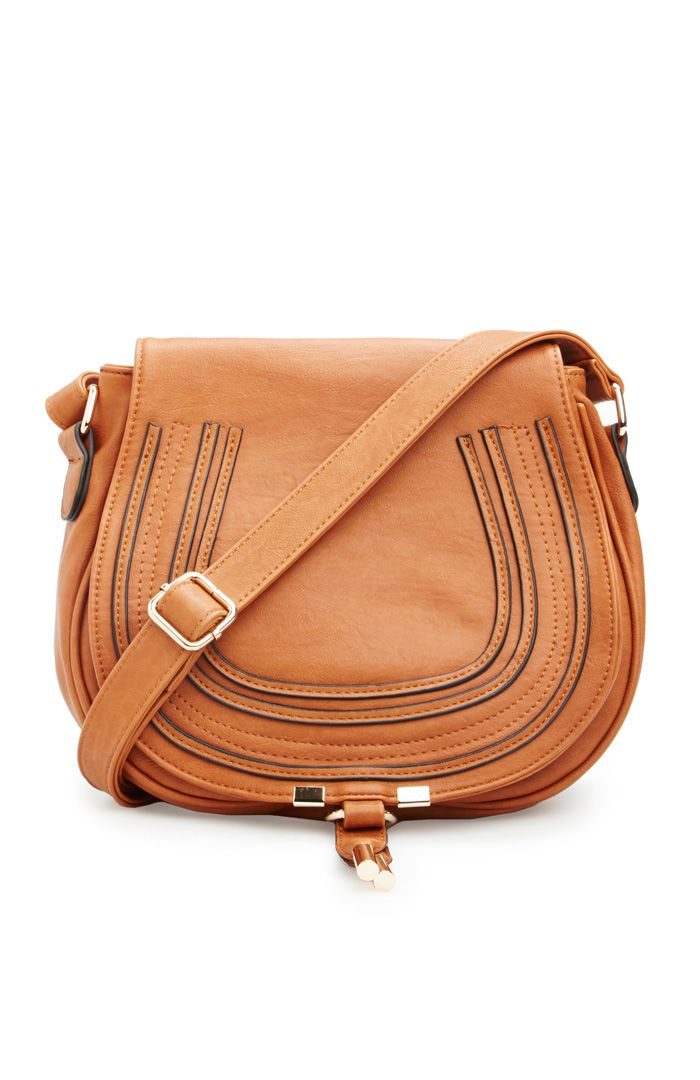 Love this bag!!! http://www.amazon.com/gp/offer-listing/B00OP9TWVA/ref=dp_olp_new_mbc?ie=UTF8&condition=new