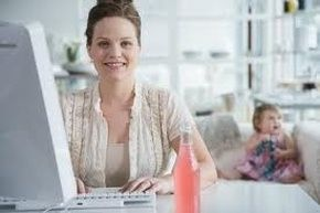 Virtual Jobs from Home
