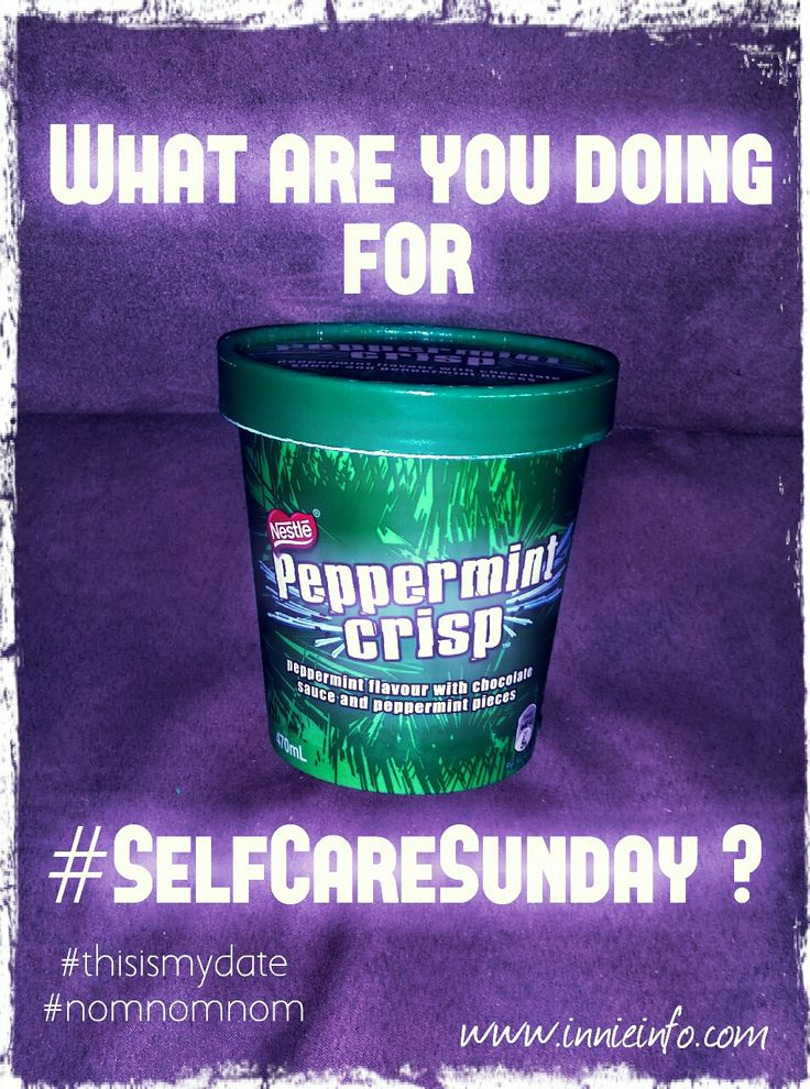 What are you doing for #selfcaresunday ? Make sure you take some time for #selfcare today, and every day; even if it's only 10 minutes! #Loveyourself because #youmatter xx -Jess © 2016...