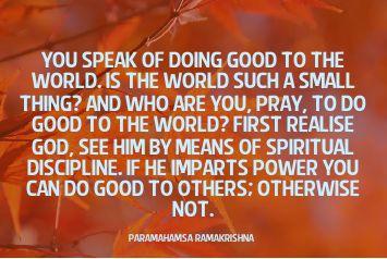 https://itunes.apple.com/au/app/swami-ramakrishna-quotes-sayings/id894395709?mt=8&at=%26at%3D11lHIX