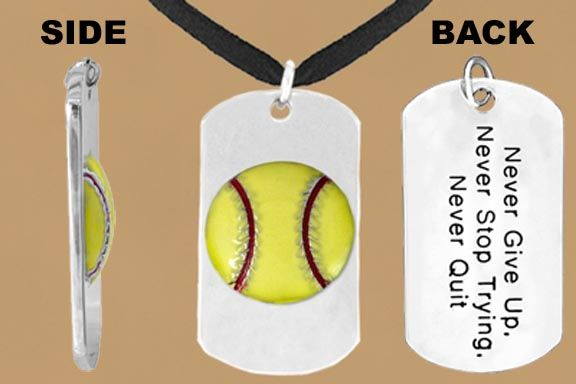 Cheer Mom Jewelry | Softball Jewlery - Unique and Trendy at discount prices!
