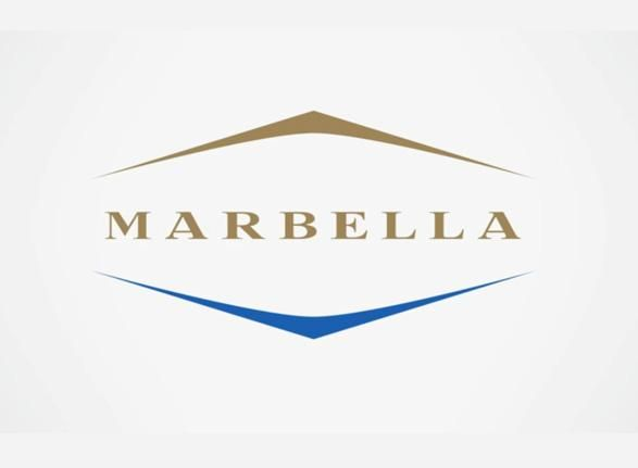 #Marbella, Spain. Everything...and more! www.granmarbellaconsulting.com