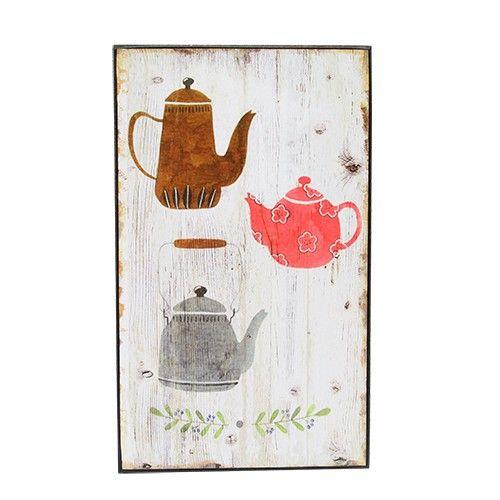Te invitam sa descoperi cele mai recente colecții ale anului 2018. OLD TOWN MARKETO frumoasa artă a ondulării metalului. Mâini dibace ce creează fermecătoare piese decorative din lemn. Perne ce te poarta cu gândul la paginile ziarelor vechi. Sau ceainice în nuanțe sofisticate, toate înconjurate de mirosul divin al cafelei proaspăt prăjite. Așa am descrie …