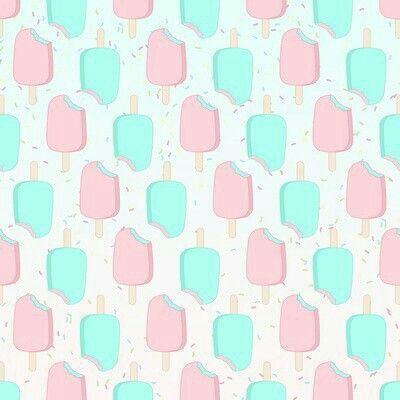 Ice Cream love's :)