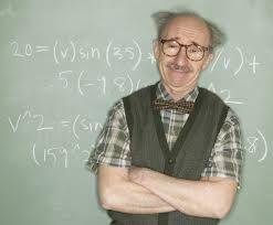 male professor - Google Search
