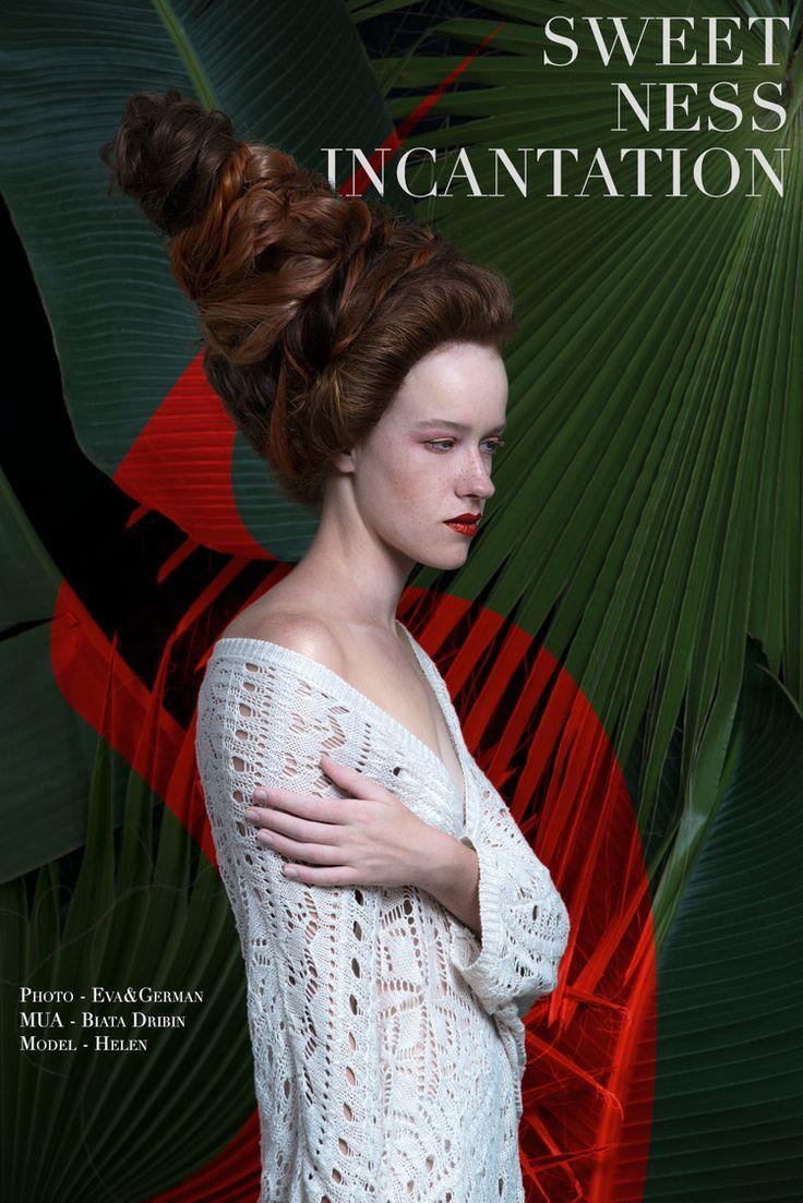 Eva&German Studio — красивая сюжетная фотосессия в Израиле и приятный процесс съемки! Сайт: http://www.evagermanstudio.com/ Видеоролики в Израиле: 054-3574114; 054-3610384