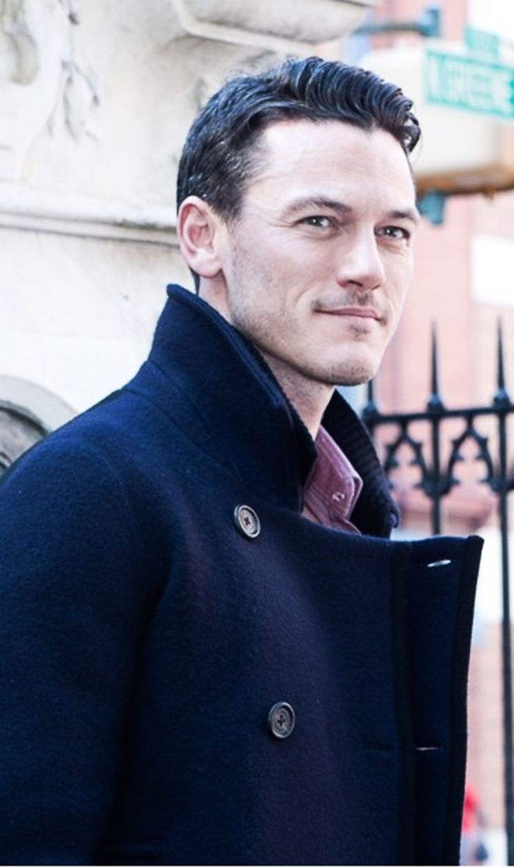 single gay men in evans A 2016 interview with mr porter notes that welsh actor luke evans the interview notes that he is single, and evans he defies the stereotype that gay men.