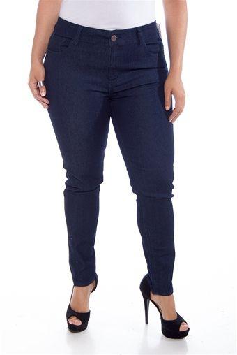 86 best images about Plus Size Jeans on Pinterest | Acid wash ...