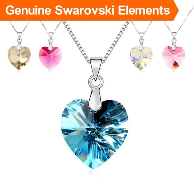 Imagen de http://i01.i.aliimg.com/wsphoto/v4/1338035763_1/Collar-de-cristal-austriaco-original-hecho-con-collar-colgante-SWAROVSKI-ELEMENTS-corazón-de-la-nueva-llegada.jpg.