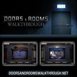 Doors And Rooms Mobile App Room Doors App Development