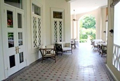 59 best images about british colonial style on pinterest for British plantation style