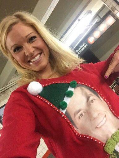 Anna Kooiman of FOX & Friends on FOX News Channel | Female ...
