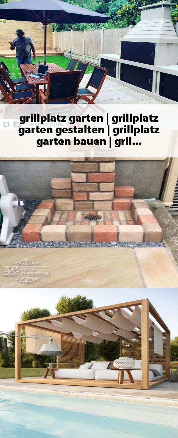 Grillplatz Garten Grillplatz Garten Gestalten Grillplatz Garten Bauen Grillplatz Garten Gasgrill Grillplatz Garten Ide Garten Ideen Garten Coffee Table