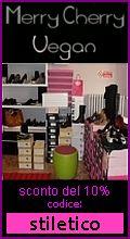 http://www.stiletico.com/2011/12/acquistare-con-stiletico-merry-cherry.html