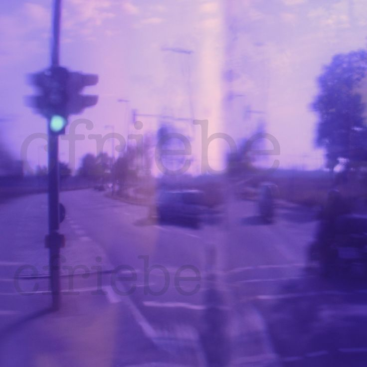 abstrakte fotografie, 100x100, foto auf Alu-Dibond hinter Acrylglas