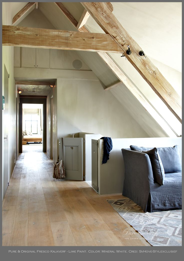 25 beste idee n over volwassen slaapkamer op pinterest slaapzaal kleurschema 39 s dagbed kamer - Modern volwassen kamer behang ...