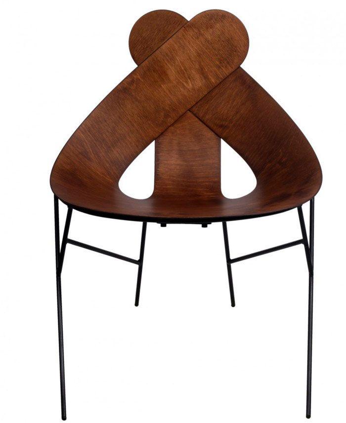 Glücklicher Liebes Stuhl For The Home Furniture Design Love