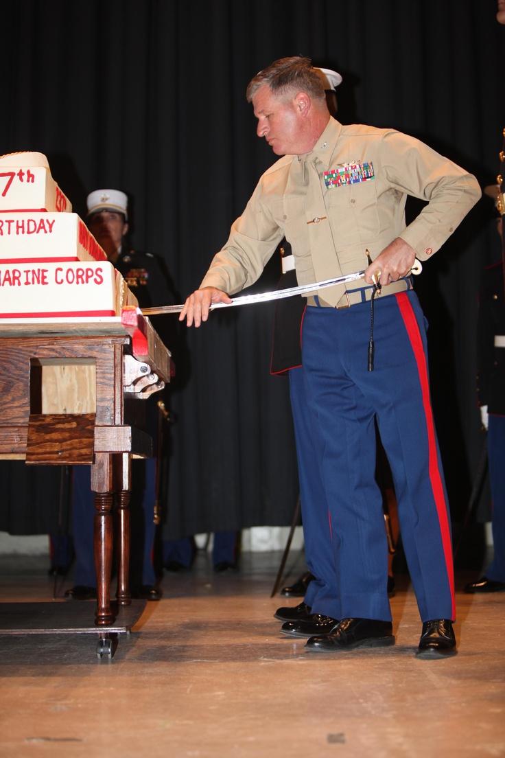 v cvfvv Marine corps birthday, Marine corps ball, Photo