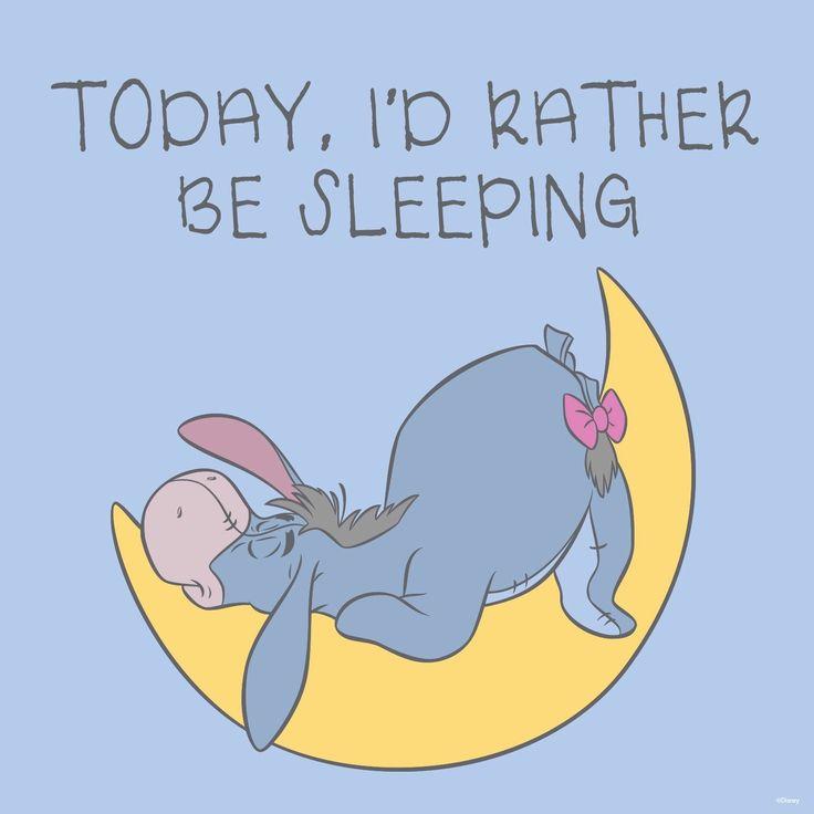 893 best Eeyore images on Pinterest | Pooh bear, Eeyore ... Disney Quotes Eeyore