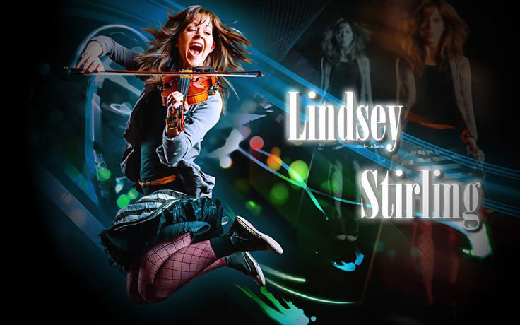 Lindsey Stirling Assassins Creed Wallpaper 1000+ images about ♡...