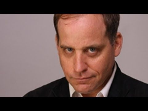 Benjamin Fulford June 12 2017 Khazarian mafia will make more tries to st...