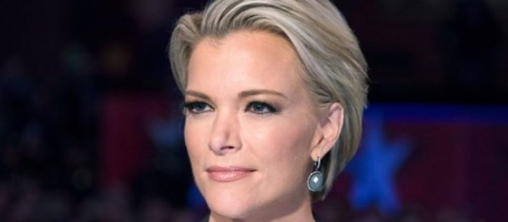 Megyn Kelly leaving Fox News. Going to Mainstream Media
