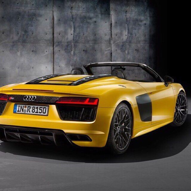 Audi!! The perfect and amazing car for this day! Super car!! The car in your dream!! #speed #love #future #fire #fast #night #true #live #like #awesome #best #one #furious #road #dedication #4you #PR #flame #freedom #see #happy #trust #new #free #money #car #muscle-car #street #dinero