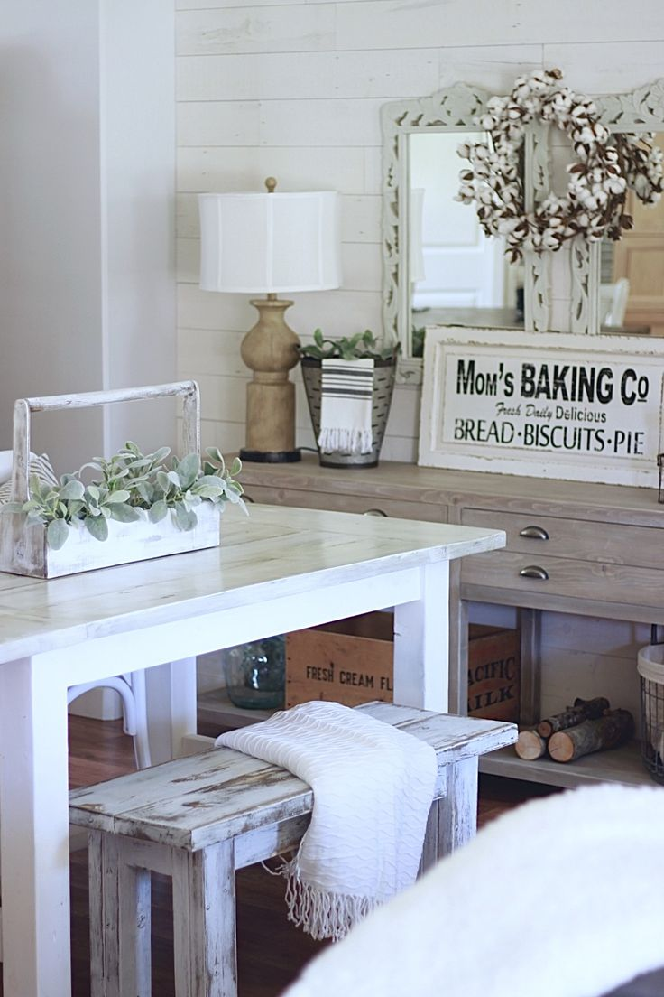 3329 best images about farmhouse charm on pinterest miss mustard