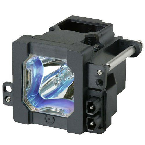 TS-CL110UAA TS-CL110UAA Replacement Lamp with Housing for HD-70FN97 HD70FN97 JVC Televisions